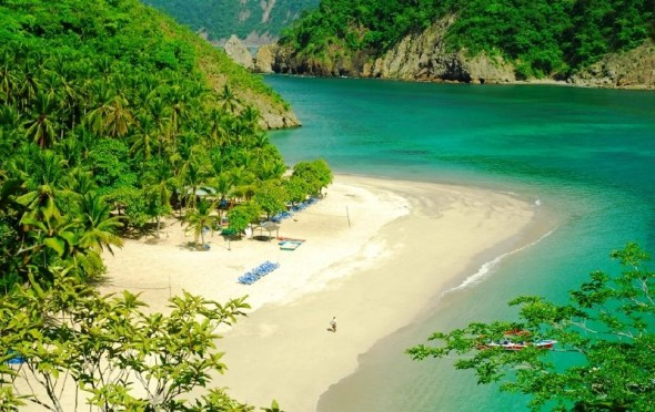 Costa Rica Best Place For A Vacation Travel With Us